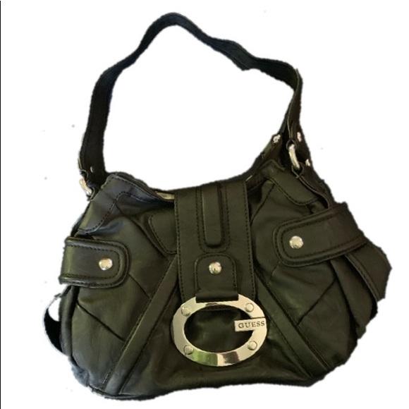 Guess Handbags - Guess Handbag